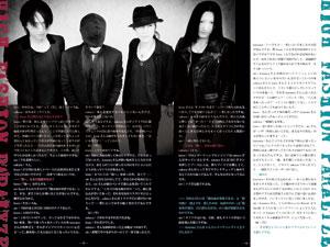 hfp_book