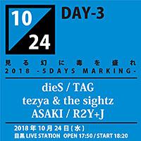 dies_ticket-03_200