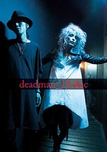 deadman_11